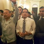 Assembly to Vote on Farmworker Overtime Bill After Protest
