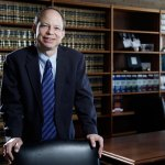 Stanford Sex-Assault Case Judge Transferred Off Criminal Cases