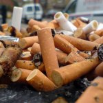 Would California's Proposed Tobacco Tax Hike Reduce Smoking? Just Ask New Yorkers
