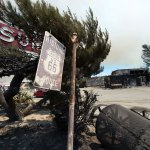 Remembering the Summit Inn, a Piece of California History Lost to Wildfire