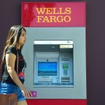 California Imposes Sweeping Sanctions on Wells Fargo Amid Scandal