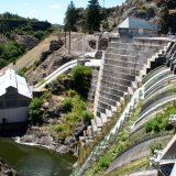 Removal of Klamath Dams Would Be Largest River Restoration in U.S. History
