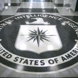 CIA Concludes Russian Interference Aimed to Elect Trump