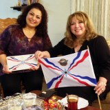 Long Persecuted, Assyrians Find Safe Haven in the Central Valley