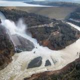 Oroville Suit Alleges DWR Corruption, Recklessness Led to Spillway Crisis