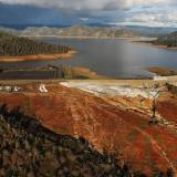 Coalition Reopens Fight for Improved Emergency Spillway at Oroville Dam