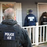 Daly City Resolution Rejects Local Help for Immigration Enforcement After Police Linked to ICE Raid