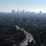 New Report shares details of possible 2024 Olympics in LA