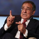 Leon Panetta on Trump, Russia, Feinstein and an American Renaissance