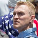 Californian Who Helped Lead Charlottesville Protests Used Berkeley as a Test Run