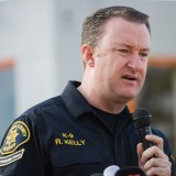Alameda County Sheriff's Office Retweets White Supremacist, Explanation Inspires Disbelief