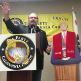 California Tea Party: It's Time for an Alternative to the GOP