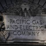 CPUC Says PG&E Violated Federal Safety Rules in East Bay Gas Outage