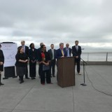 More Local Governments Suing Big Oil Over Climate Change Costs: Oakland, S.F. Join the Fray