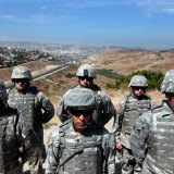 Pentagon Suspends Effort to Take Back National Guard Enlistment Bonuses