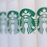Plan for a Starbucks in Yosemite Gets Some Park Lovers Riled Up