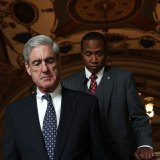 What Could Be Coming Next in Robert Mueller's Russia Investigation
