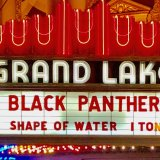 If You Hella Love Oakland, You'll Hella Love 'Black Panther'