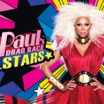 'RuPaul's Drag Race All Stars 2' Announced! Here are the Queens That Need to Be Cast