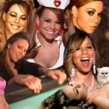 All 64 Mariah Carey Music Videos, Ranked from Worst to Best