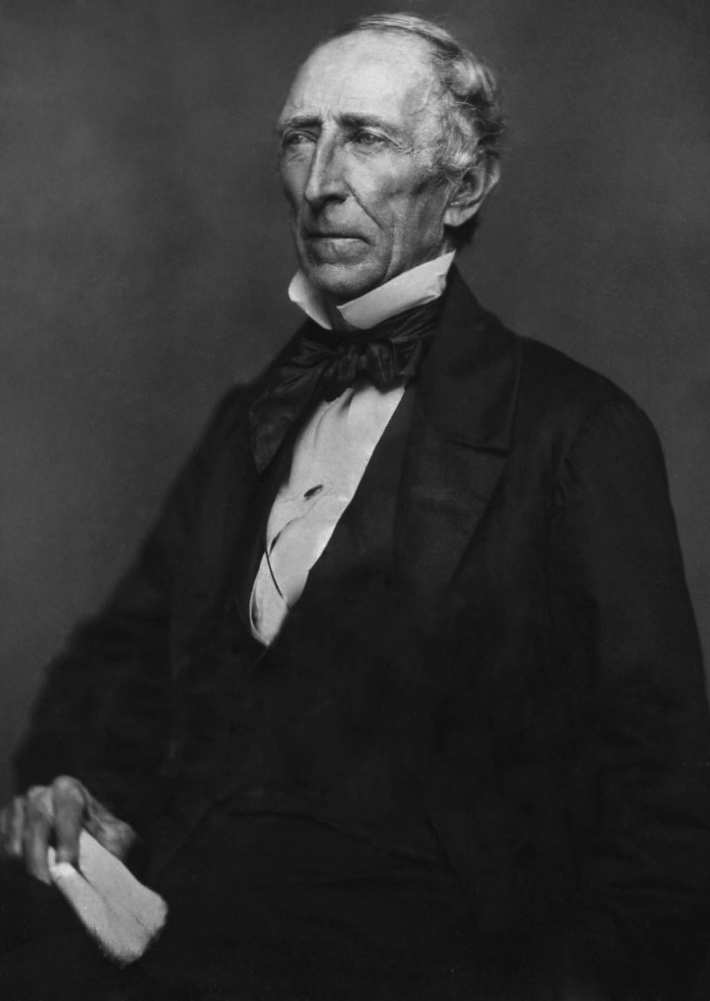 Weird Facts You Never Knew About The U S Presidents