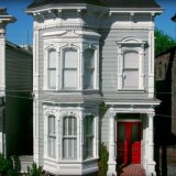The Real 'Full House' Home Sells for $4 Million... to a Familiar Name