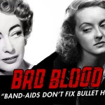 Bette Davis vs. Joan Crawford, The Shadiest Hollywood Feud of All Time