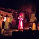 This Ride Is Out of Order: Why Disneyland's Pirates of the Caribbean Needs Fixing