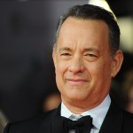 Celebrity Instagram Appreciation Corner: Tom Hanks
