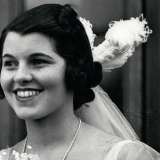 Rosemary Kennedy: The Tragic Story of Why JFK's Sister Disappeared from Public View