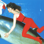 Kate Bush: A Crash Course for the Non-Believer