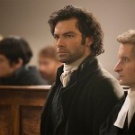 'Poldark' Season 2 Premiere Recap: Court and Spark