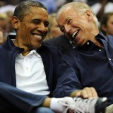 #MemeoftheWeek: The Best Of The Obama-Biden 'Brotus'