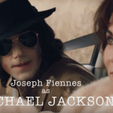 Outraged By Joseph Fiennes Playing Michael Jackson? TV Producers Were Banking On It