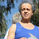 'Missing Richard Simmons' And The Nature Of Being Known