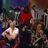 Watch the Spice Girls Shut Down a '90s Talk Show Over Blackface