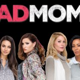 "How ""Bad Moms""and Parent-Shaming Got Ingrained in Our Culture"