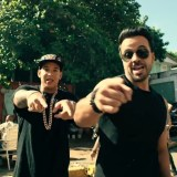 'Despacito' Quickly Becomes The Most-Streamed Song in History