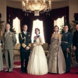 Let's Rush To Judgment: 'The Crown,' Season 2