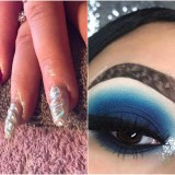 Enough Already: Beauty Trends are Getting Just as Crazy as the Rest of 2017