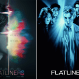 In Defense of 'Flatliners' (Yes, Both of Them)