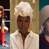 The Most Feminist TV Moments of 2017
