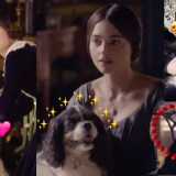 'Victoria' Season 2 Episode 2 Recap: Puppy Love