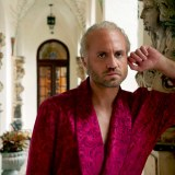 'The Assassination Of Gianni Versace' Isn't What You Think It Is