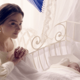 'Victoria' Season 2 Premiere Recap: Baby It's Cold Outside