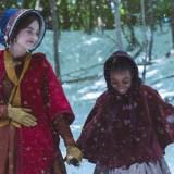 'Victoria' Season 2 Finale Recap: It's a Hard-Knock Life