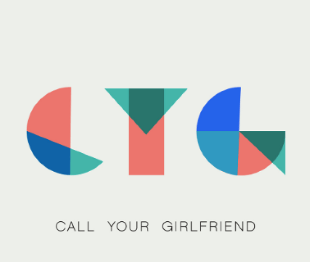Call Your Girlfriend Is Hosted By Aminatou Sow And Ann Friedman