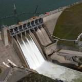 California Reservoirs Are Dumping Water in a Drought, But Science Could Change That