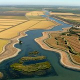 About That $17 Billion Water Project: Delta Tunnels 101