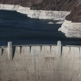 Drought on Colorado River Sparks Revolutionary Idea: Sharing Water